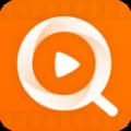 何芬影城官网app下载手机版 v1.0