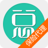 保险代理从业资格题库官方最新手机版app下载安装 v3.9