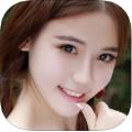快快约爱官网app下载手机版 v1.0