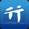 校长汇app下载手机版 v0.1.16