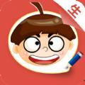 裤兜语文学生官网最新手机版app免费下载 v3.2.0