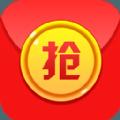 女娲插件抢红包挂软件app下载免费版 v1.0