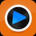 快手影音播放器万能影音app下载手机版 v1.2