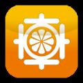 桔子养车官网app下载手机版 v2.1.0