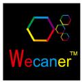 围侃Wecaner app下载手机版 v2.5