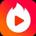 火山小视频直播2.2.0版本最新版下载
