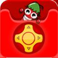 泡椒互娱app官网下载手机版 v1.0.3
