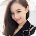 聊骚官网app下载手机版 v1.0