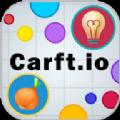Carft Agar Pro汉化中文版 v1.0