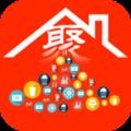 海南商铺网app官网版下载 v0.0.7