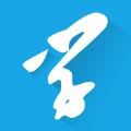 学之路官网app下载安装 v1.2.0