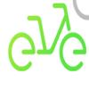 亦强单车app官网下载安装 v1.0