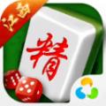来丸江西麻将官方网站手机版 v1.0