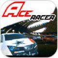 王牌赛车涡轮增压游戏中文汉化版(Ace Racing Turbo) v1.0