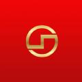 悠米记账薄app手机版下载 v2.0.1.5