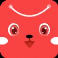 校园微递app官网下载安装 v1.0.5
