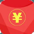 3k抢红包神器极速版下载软件app v1.0