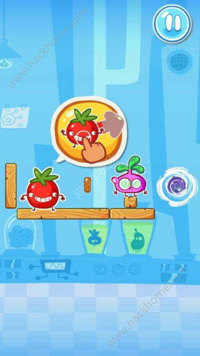 番茄救援2游戏安卓版图2: