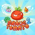 番茄救援2游戏