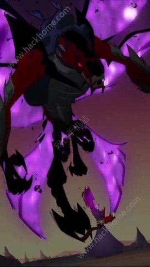 兽王争锋2游戏免费下载手机版图2: