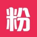爆粉达人app官网版下载 v1.0