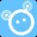 粒子群app手机版下载 v1.0