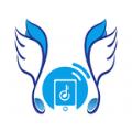 玩转乐器最新手机版app免费下载 v3.4.170327