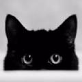 云养猫app