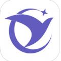CMA优财官网app下载手机版 v1.0