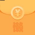 懒人红包神器免费下载破解版app v1.0
