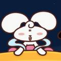 功夫兔与菜包狗爱奇艺游戏官方网站正版下载 v1.0
