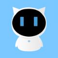 莱迪机器人官方手机app下载安装 v1.1.1