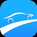 口袋车管app官网版下载 v2.1.0
