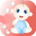 启慧宝宝手机版app免费下载 v1.3