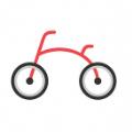 智动小红车共享单车电动车app官方下载 v1.0