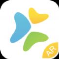 飞行者ar app