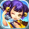 剑魂三国官方网站下载安卓游戏 v1.0