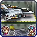蓝天飞行队物语无限金币汉化破解版 v1.6.6