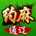 约麻通辽麻将安卓版官网游戏下载 v1.0