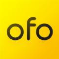 ofo肌肉车官方版app下载安装 v1.9.3
