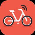 摩拜单车寻车铃安卓版
