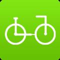 溜溜共享单车app