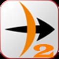 弓箭手大作战2像素射击无限金币内购破解版 v2.0.1.7