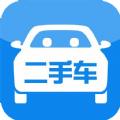 买卖车估价app