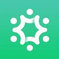 智慧果官方版app下载安装 v1.0.0