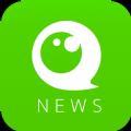 趣看点app官方版手机软件免费下载 v2.9.6.2
