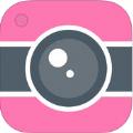美颜照片相机官网app下载手机版 v2.0