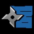 111%游戏XX长大吧飞镖游戏安卓版官方下载 v1.0.1