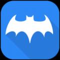 骑士影视app
