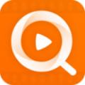 怡娟影城在线观看app下载手机版 v1.0